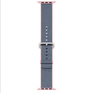 NEW 42mm Apple Watch band